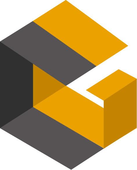 Caballero gento arquitectura t cnica en villarrobledo for Logo arquitectura tecnica
